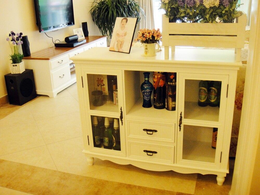Eiken dressoir kast promotie winkel voor promoties eiken dressoir kast op - Ingang kast ...