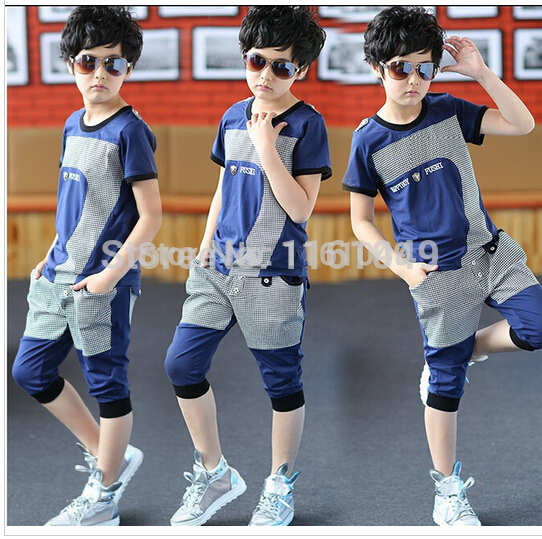 Buy new 2016 summer fashion teenage boys for Dress shirts for athletic guys