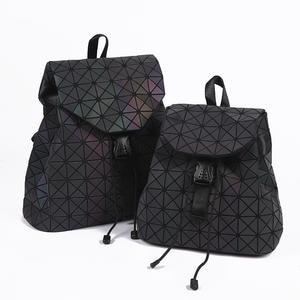 yousijia Women Mini Student School Bags For Teenage Girl 05612b136155b