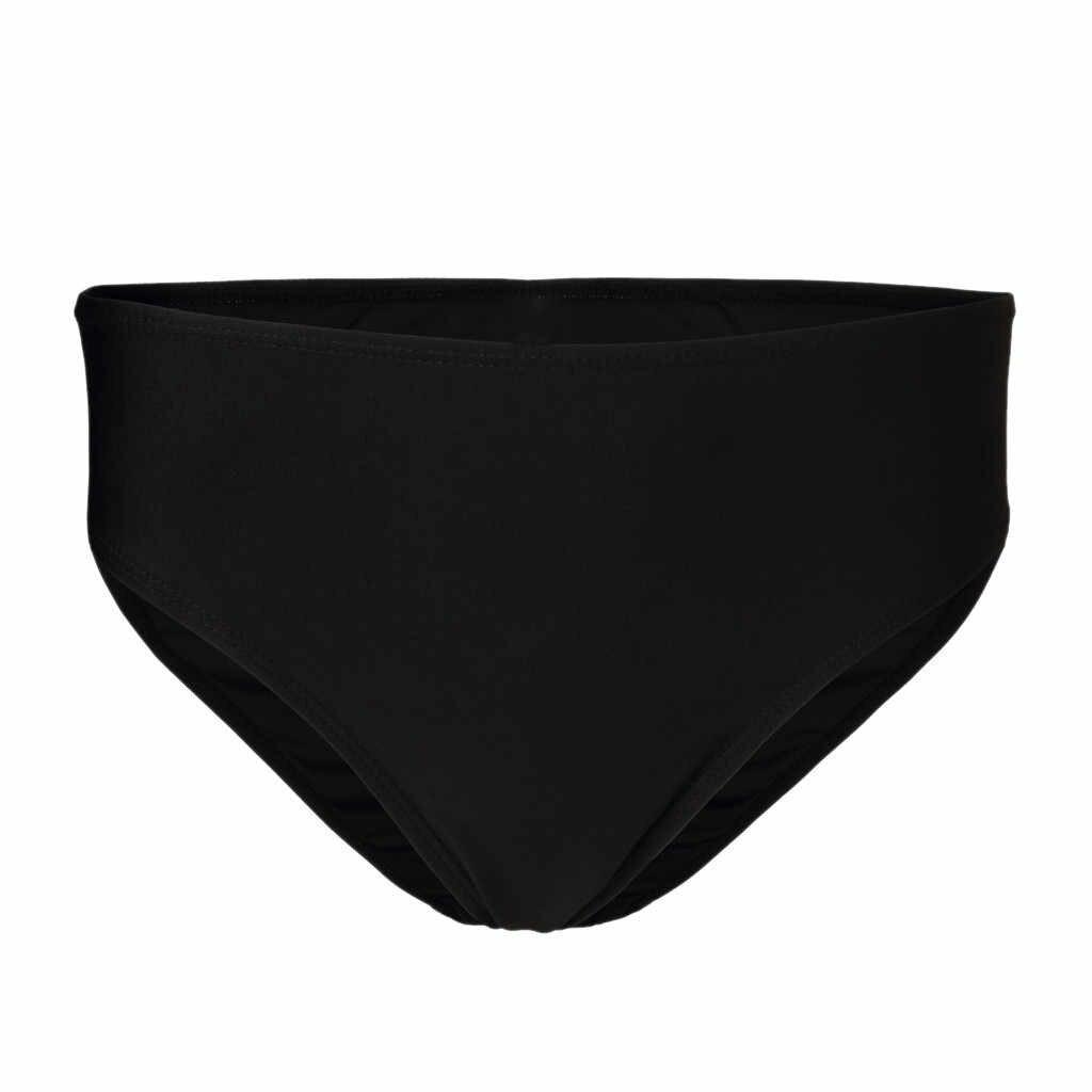 2a7954bffd ... Bikini 2019 Sexy Women Tankini Sets With Boy Shorts Swimwear Hight  Waist Two Piece Swimsuits Plus ...