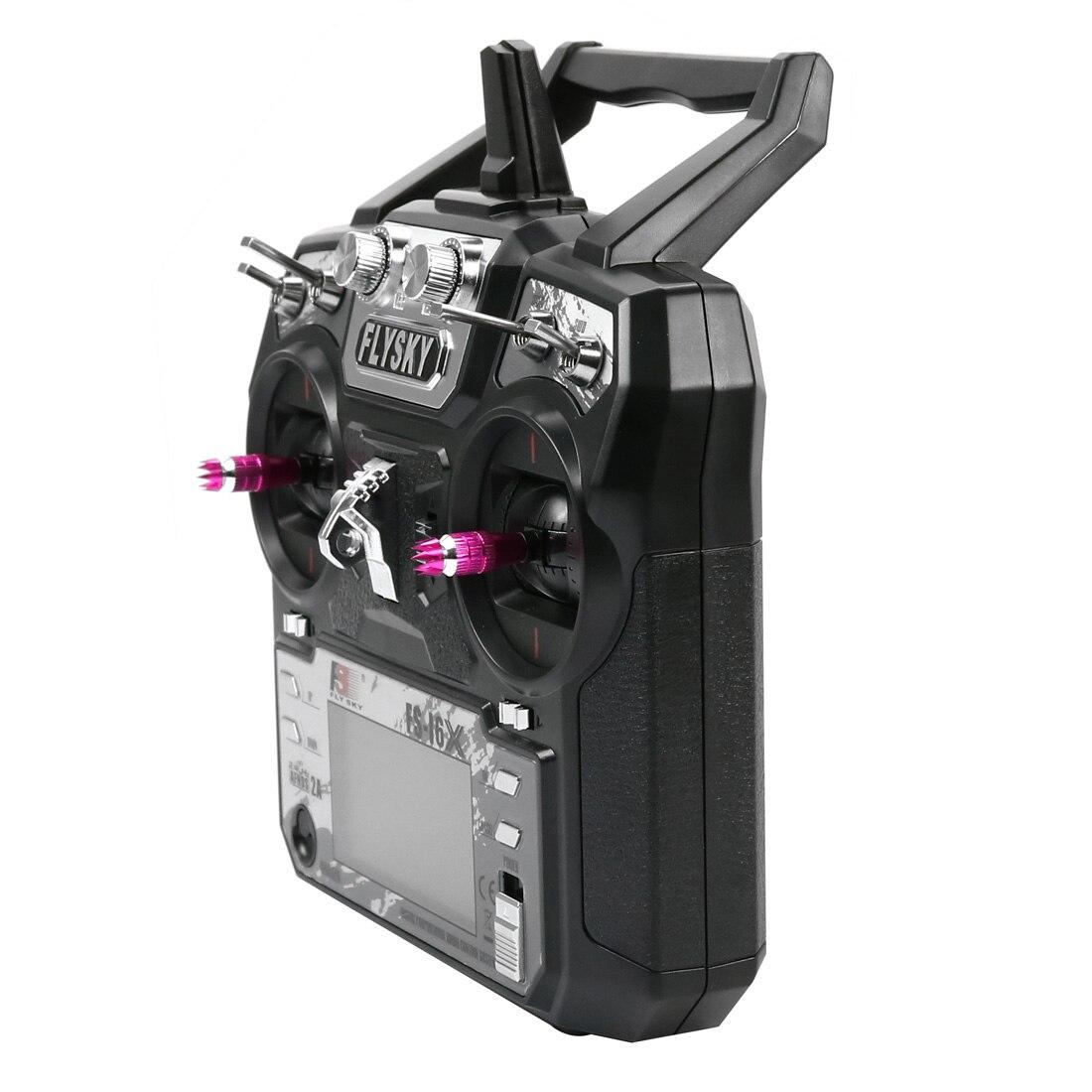 RC Transmissor Sem Receptor Para RC Drone