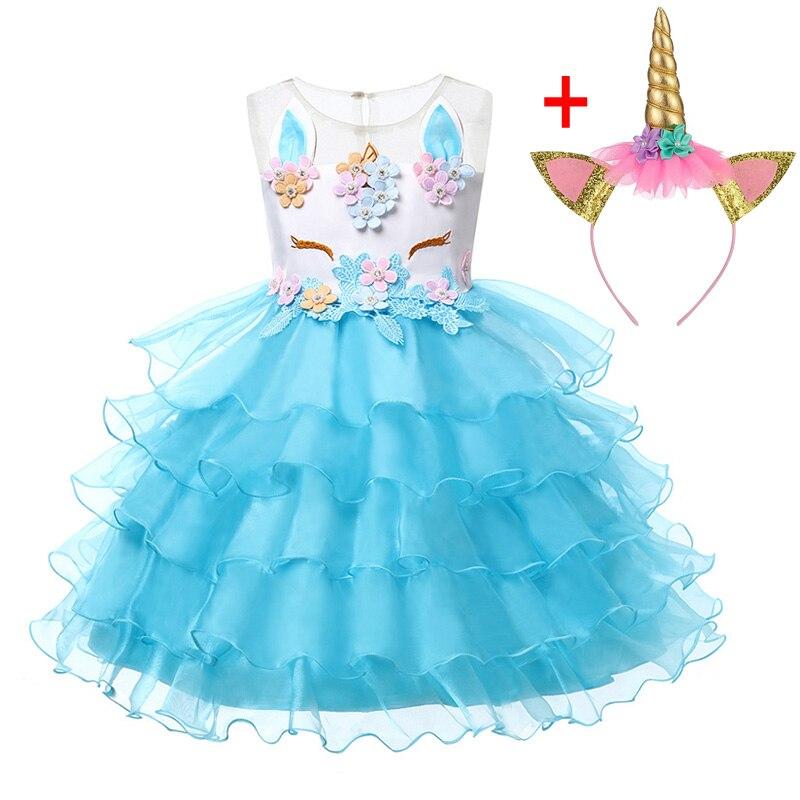 girls dress-13