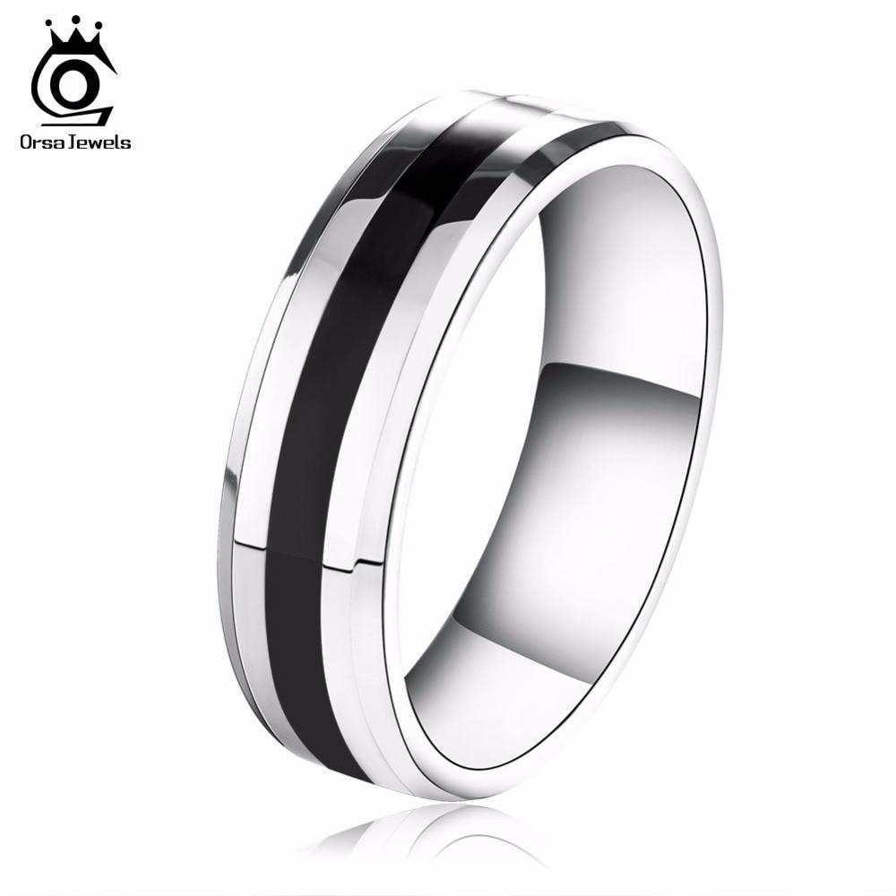 эзотерические кольца купить в Китае