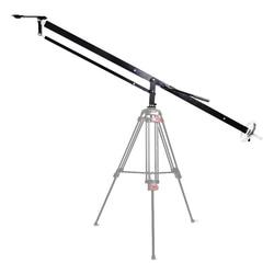 miliboo MYB501 Retractable Portable Camera for DV Camcorder Video Crane jib Aluminum Rock Arm