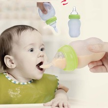 180ML 2in1 Baby Bottle
