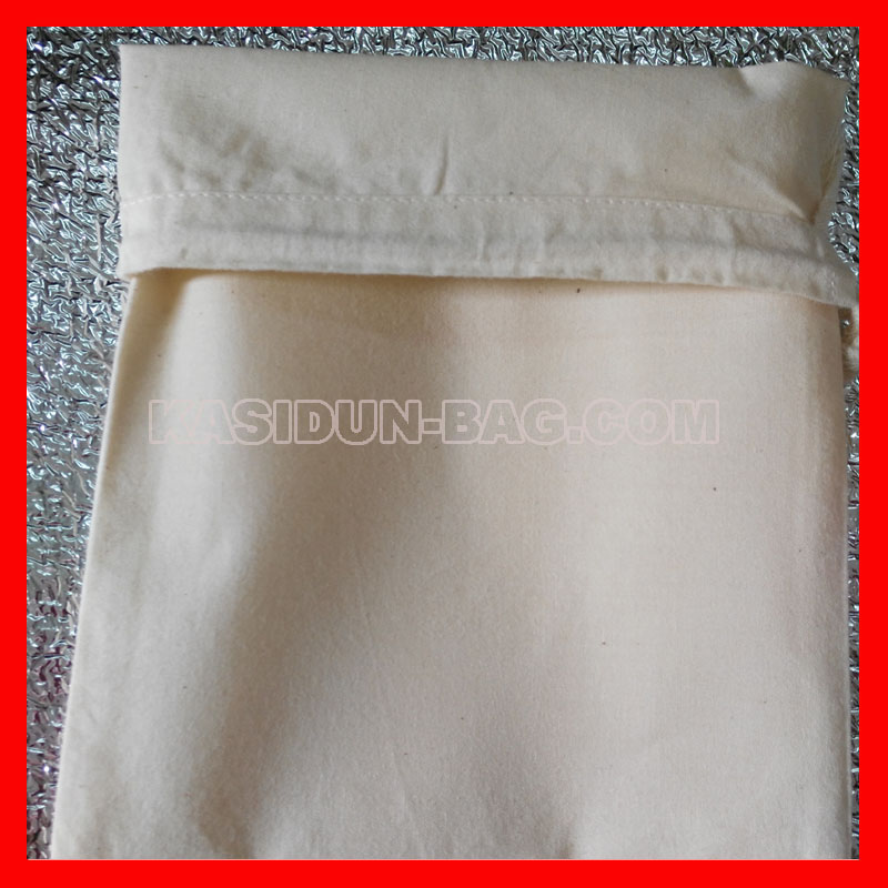 bag 6x4 Pcs Bag Cm lot With Logo