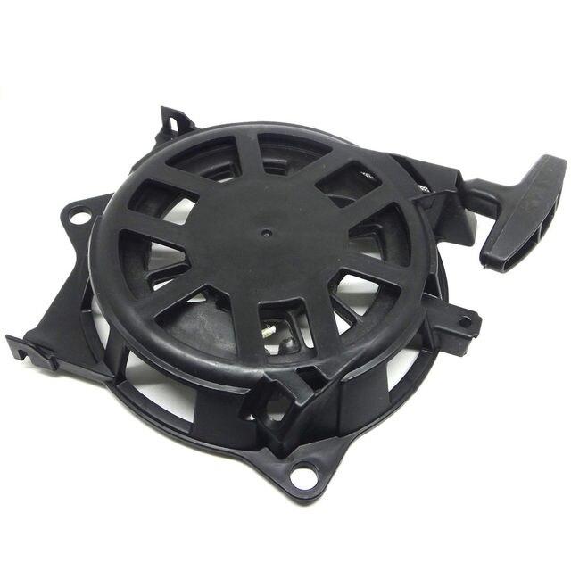 Pull Start Recoil Starter Rewind Mower For HON D A GCV190 Engine Motor I PU39