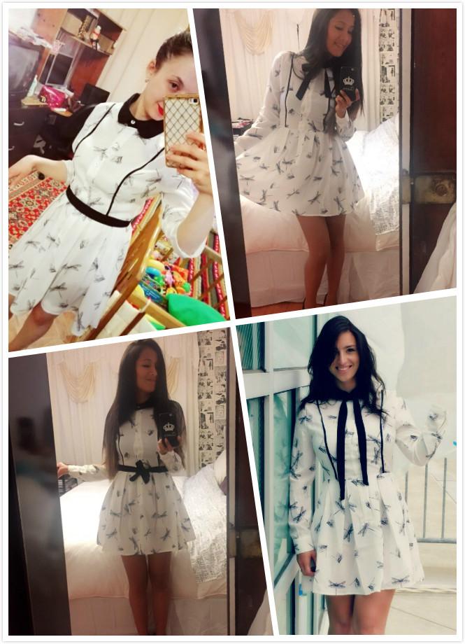 dress151120513