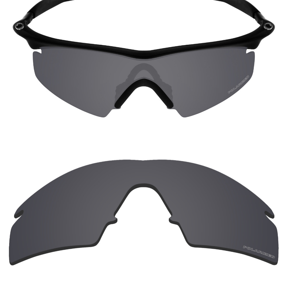 7c954ba822 Buy replaceable sunglasses and get free shipping on AliExpress.com