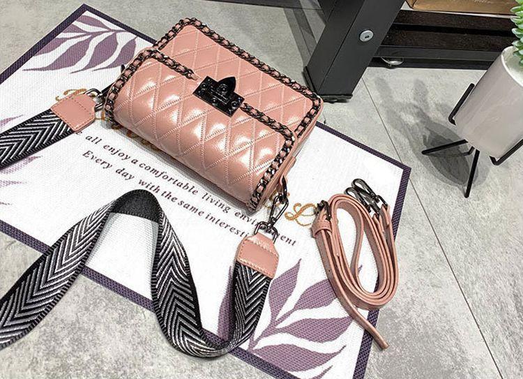 designer qualidade feminina pequenas bolsas senhoras crossbody