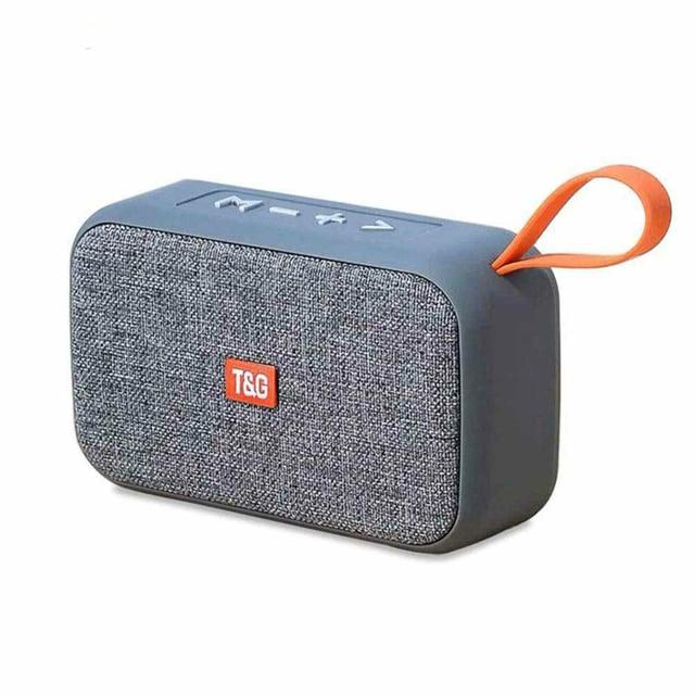 ポータブルワイヤレス Bluetooth スピーカーミニ最高の多機能屋外ステレオ 3d ステレオ音楽サラウンドサポート Tf Usb Pk アンカー