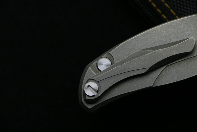 f95 flipper бесплатная доставка