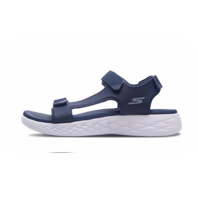 Skechers Sandals Men Comfortable
