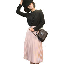 4dd25ccb3511ff Women Korean Skirts Promotion-Achetez des Women Korean Skirts ...