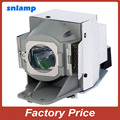 High quality Projector Lamp with housing 5J.J9H05.001 For   HT1075 HT1085ST W1070+