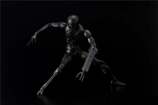 29 CM 1/6 japonais anime figure figma action figure corps homme29 CM 1/6 japonais anime figure figma action figure corps homme
