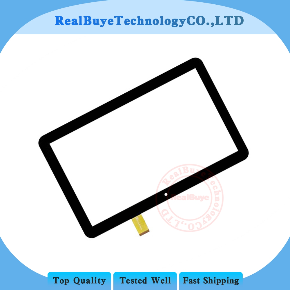 A+10.1 inch Digitizer Touch Screen Panel glass For Tesla magnet 10.1 3G Tablet PC please open the tablet check touch code first new 8 inch digitizer front touch screen glass digitizer for tesla neon 8 0 tablet pc