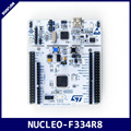 NUCLEO-F334R8 Nucleo STM32 MCU Развития Борту с STM32F334R8T6 STM32F3 NUCLEO F334R8