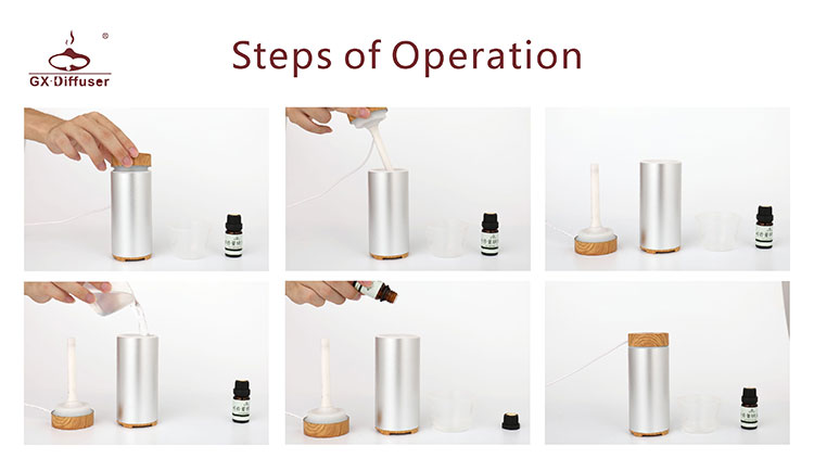 essential oil diffuser (9)