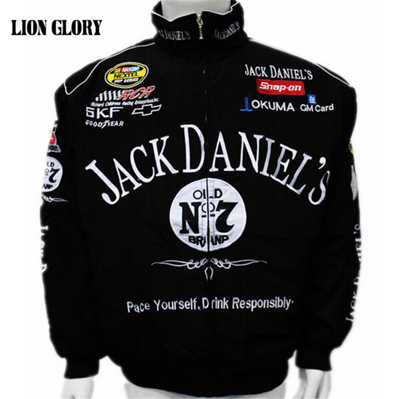 font-b-f1-b-font-driver-protective-clothing-soft-shell-jacket-custom-men-jacket-warm-breathable-waterproof-sugan-cool-jacket