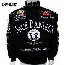 F1 Fahrer Schutzkleidung Softshell-jacke Benutzerdefinierte Männer Jacke Warmen Atmungsaktive Wasserdichte Sugan Coole Jacke