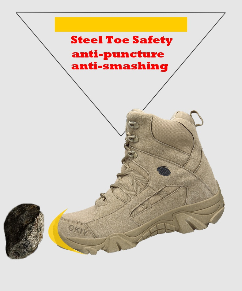 STRONG UNISEX SHOELACES BOOT LACES WORK BOOTS STEEL TOE BOOTS SHOES SWIVEL RIVET