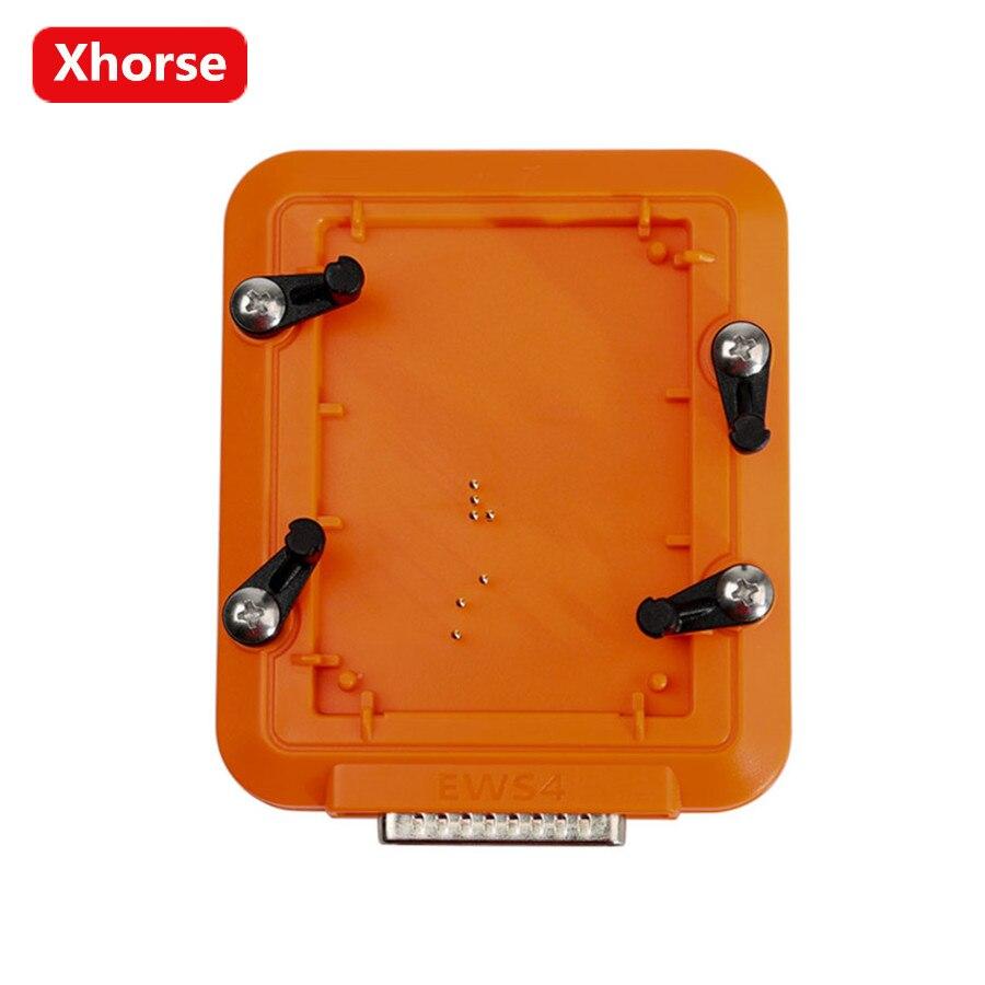 Xhorse EWS4 Adapter for VVDI Prog Programmer In Stock Now