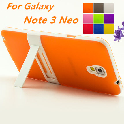 cover samsung note 3 neo
