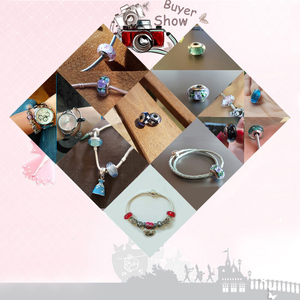925 пробы, серебряные бусины из муранского стекла, подходят для шармов, оригинальный браслет, подлинные серебряные ювелирные изделия, ювелирное изделие, 925 пробы, ECZ045