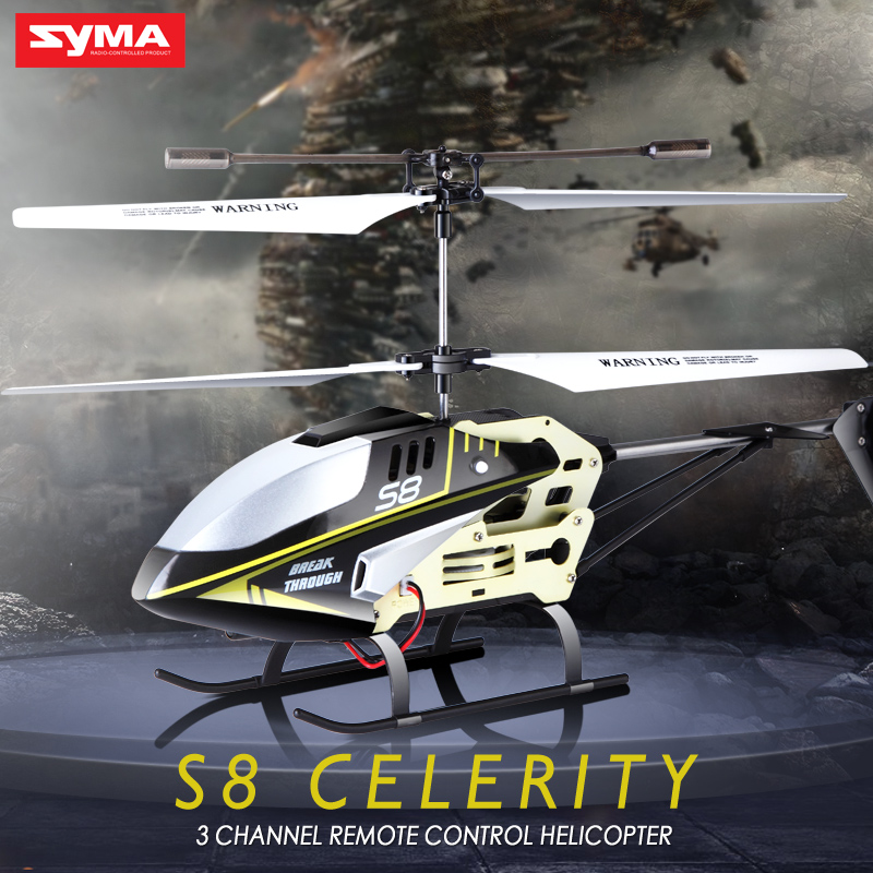top rated rc helicopters with 32834679436 on 171367175199 likewise 311354032073 likewise Syma X12 Nano Review together with 389844208 besides 400916681981.