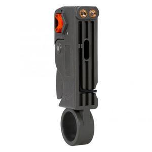Image 2 - Щипцы для зачистки кабеля RG59 RG6, щипцы для зачистки кабеля для домашнего использования, ТВ, CT