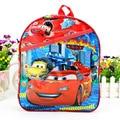 IVI Горячий Сладкий мультфильм Автомобили детский сад мешок школы дети девушки сумка детская мини рюкзак, как рождество новый год подарок
