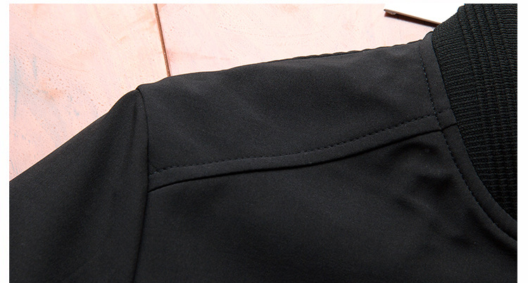 HTB1PCHtXjnuK1RkSmFPq6AuzFXaW Mountainskin 2019 Mens Jackets Spring Autumn Casual Coats Bomber Jacket Slim Fashion Male Outwear Mens Brand Clothing 6XL SA585