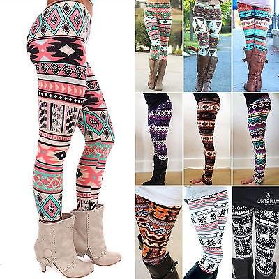 Knitted Leggings Pattern : Popular Knit Leggings Pattern-Buy Cheap Knit Leggings Pattern lots from China...