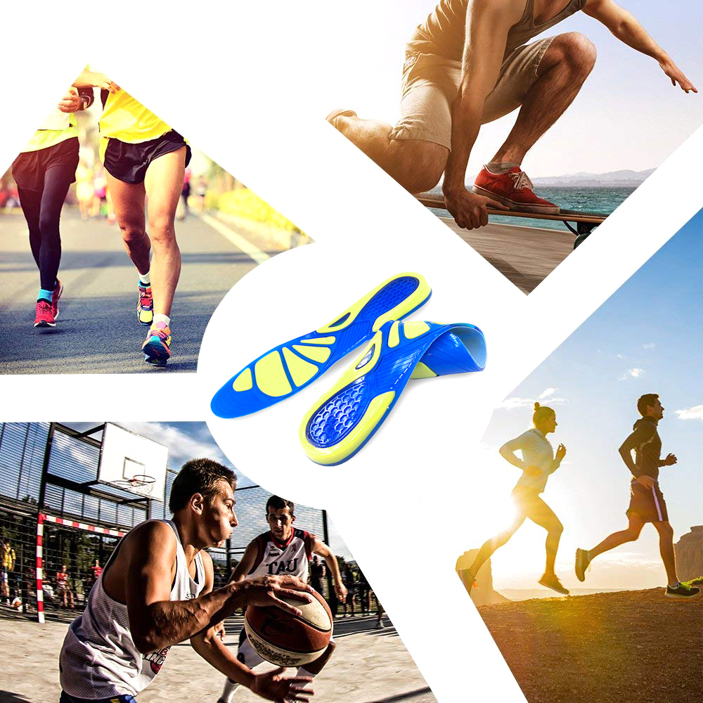 ELEFT-Silicone-sport-shoes-pad-comfortable-gel-insoles-men-massage-sole-women-orthotic-insoles-sports-shoes