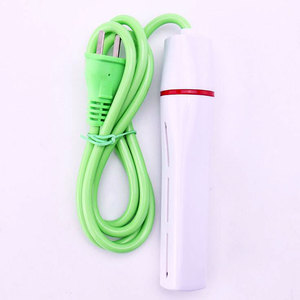 Image 5 - 1500W Otomatik anti kuru Mini Elektrikli SU ISITICI Hızlı Isıtma Yanan Banyo Su Aleti Isıtma Sıcak Su Makinesi ev 220V