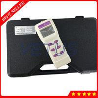 AZ8306 Digital portable conductivity water test pen COND TDS detector / salinity meter