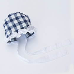 Vintage Baby Girls Easter Dress, Vintage Baby Dress, Vintage tartan Baby outfit,  baby summer  outfit (6)_