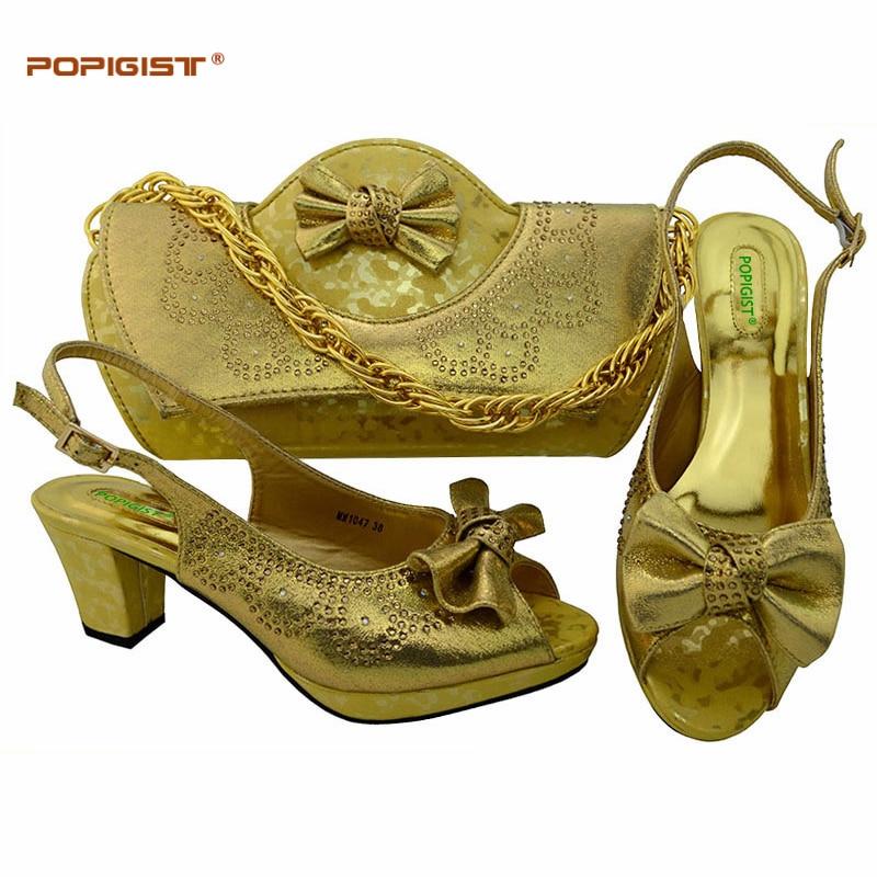 780412c10e Gold Picture Sac Confortable Pompes Nice Chaussures Ensemble purple Green  Design Dames Et Italie 6 wine Assorti water d Africaine ...