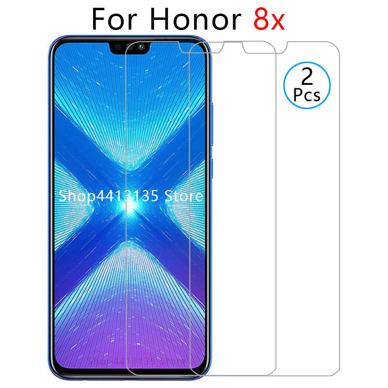 <font><b>case</b></font> for <font><b>honor</b></font> 8x <font><b>case</b></font> on for huawei <font><b>honor</b></font> 8x 8 x <font><b>x8</b></font> back cover <font><b>cases</b></font> protective phone coque tempered glass 6.5 honor8x protect image