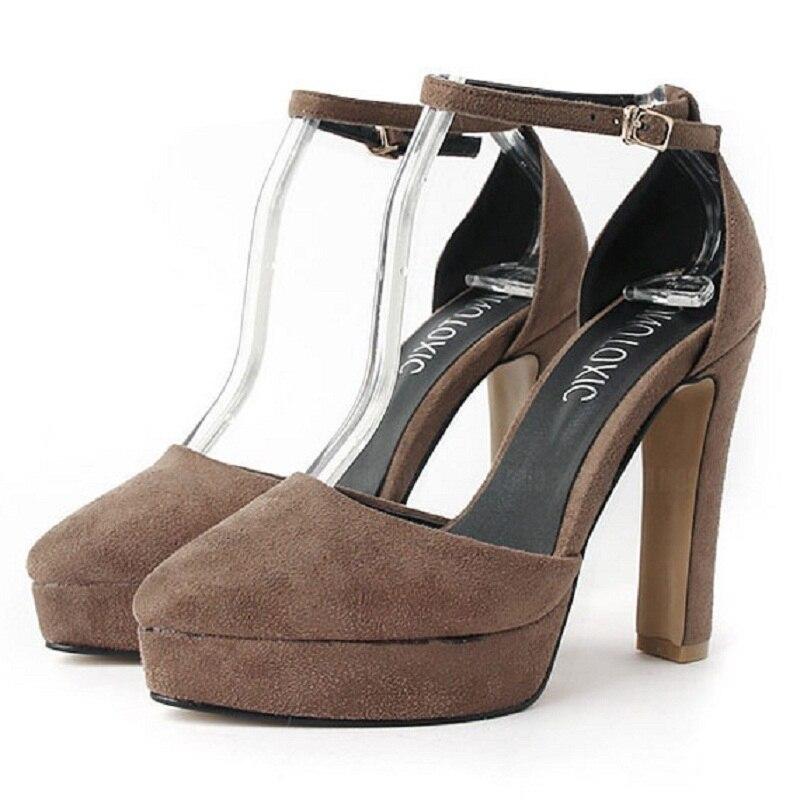 ФОТО Platform Pumps Women Comfortable Cushioning Lightweight Women Walking Shoes Comfortable Outdoor Shoes AA30002