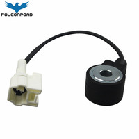 New Front Knock Sensor For Subaru Legacy Forester Impreza 22060 AA061