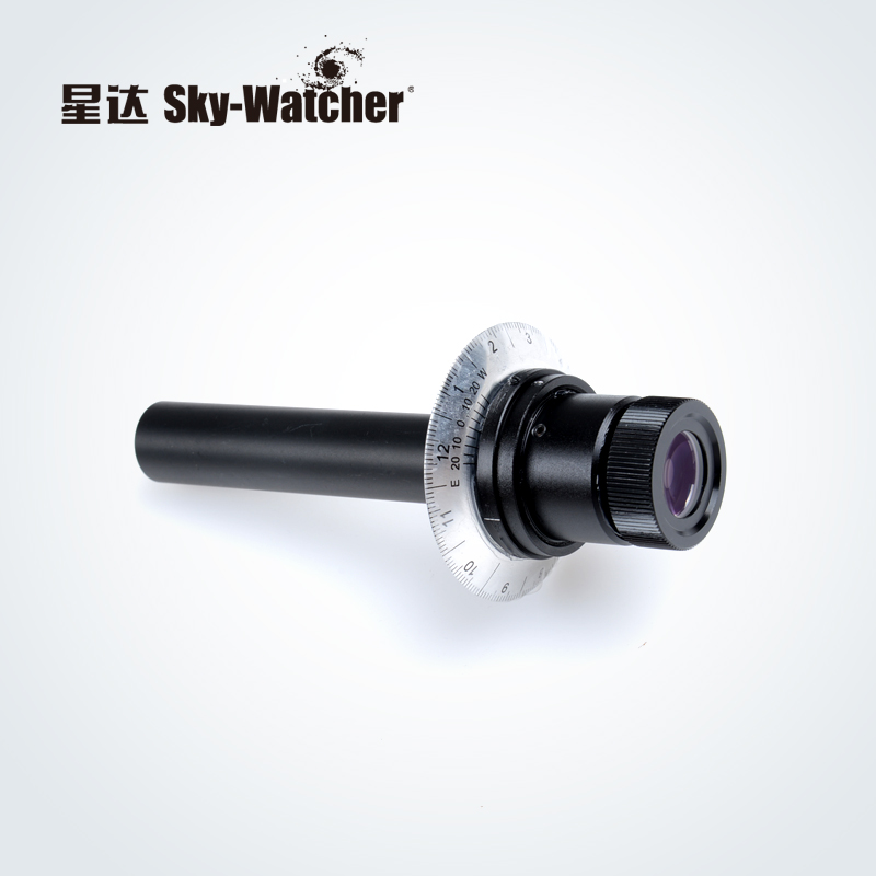 Xingda Sky-Watcher accessoires de télescope accessoires PT5C miroir polaire