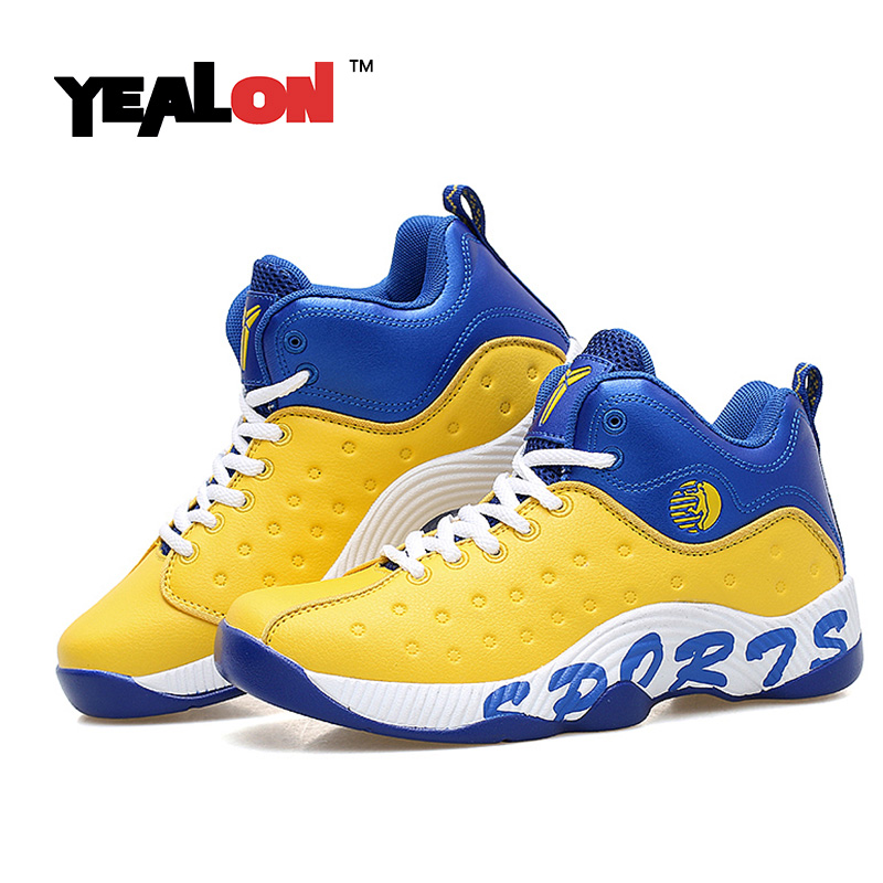Compare Prices on Women Basketball Shoes Cheap- Online Shopping ...