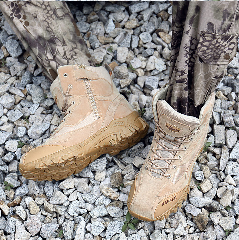 Tactical-Desert-Combat-Ankle-Boats-Army-Work-Shoes (15)