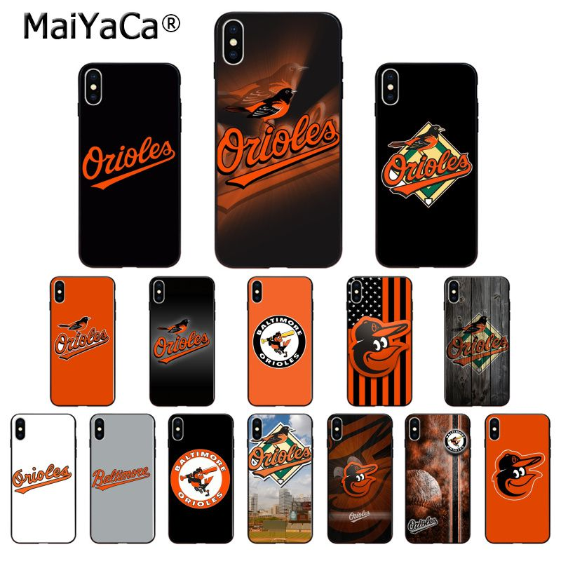 Best Top Baltimore Orioles Brands And Get Free Shipping A394