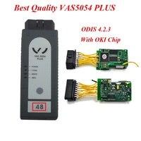 Top Quality For GM Tech2 Diagnostic Tool Scanner Tech 2 Main Unit Vetronix GM Tech2 Main