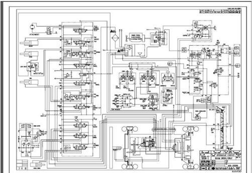 Cat 6 Wiring Diagram Doosan Diagnostic Tool Ddt Scr Dpf G2 Dcu G2 Ecu Software