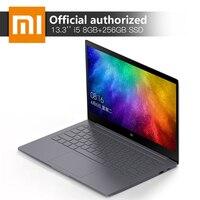 Xiaomi Mi Air Notebook 8GB DDR4 256GB SSD Intel I5 8250U Quad Core Laptops MX150 2GB