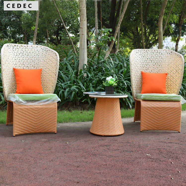 plastic wicker patio furniture cheap plastic patio furniture